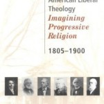 A Whirlwind Tour of Liberal Religious History: U.S. Unitarians in the 19th Century