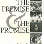 premise-promise-story-unitarian-universalist-association-warren-ross-paperback-cover-art