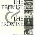premise-promise-story-unitarian-universalist-association-warren-ross-paperback-cover-art