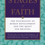 Fowler Stages of Faith