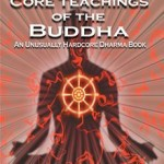 Pragmatic Buddhism, Westernized Dharma, 21st-century Sangha