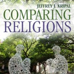 Scientific Rigor and Spiritual Evolution: The Work of Jeffrey Kripal