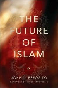 Future-of-Islam