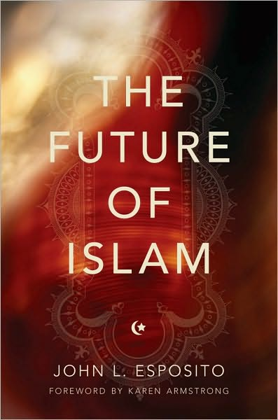 future of islam In the public square, we connect the timely and the timeless and host conversations about some of the most important questions in life for a full list of topics.