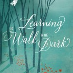 "Winter Solstice Spirituality: ""Learning to Walk in the Dark"""