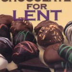 Chocolate for Lent