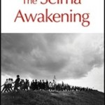 """The Selma Awakening"""