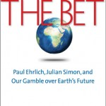 Betting on Earth's Future