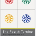 "What Is ""The Fourth Turning of Buddhism""?"