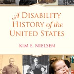 Equal Access: The Ongoing Struggle for Disability Rights
