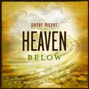 HeavenBelow