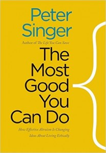 SingerMostGood