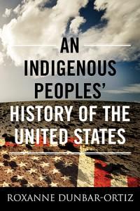 IndigenousPH