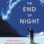 Why You Should See 2,700 (Not 12) Stars at Night: Reclaiming a Spirituality of Dark Skies