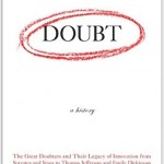 The Spirituality of Doubt