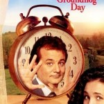 "Rewatching ""Groundhog Day"" as a Spiritual Practice"