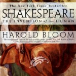 The Spirituality of Shakespeare