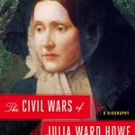 Julia Ward Howe: Founding Mothers of Unitarian Universalism