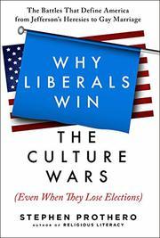 "Struggling to ""Speak the Truth in Love"" in Election Season: Pluralistic Ethics & Political Polarization"