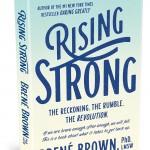 Falling Down & Rising Strong