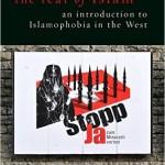 Challenging Trump's Islamophobia: Demagoguery & Democracy