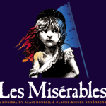 "Lessons from ""Les Mis"" in the Age of Trump"