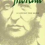 Reading Thoreau & Resisting Trump