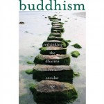 "From ""Buddhist Secularity"" to ""Secular Buddhism"""