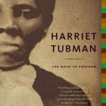 Why It Matters that Harriet Tubman Will Be on the $20 Bill