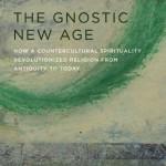 Countercultural Spirituality, Then & Now