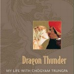 Chögyam Trungpa & Pragmatic, Modern Meditation