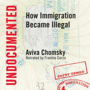 ImmigrationChomsky