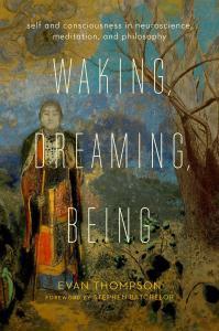 wakingdreamingbeing