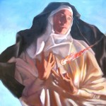 Beatrice of Nazareth: Seven Manners of Divine Love