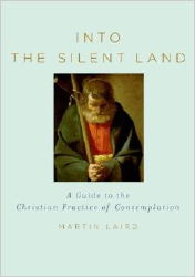 Now this is a book worth reading about contemplation.