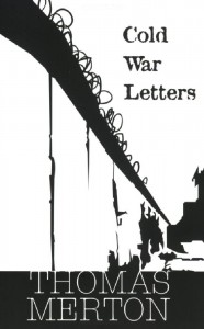 The Cold War Letters