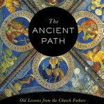 ancient-path