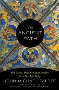 ancient-path