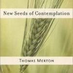 Seven Essential Thomas Merton Books