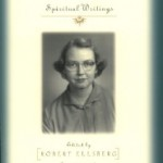 Flannery O'Connor: Spiritual Writings