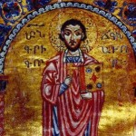 Meet the Newest Doctor of the Church: Saint Gregory of Narek