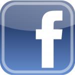 Social Media… and Silence