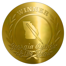 GAYA Winner Seal