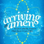 The Intelligent Person's Guide to Prayer