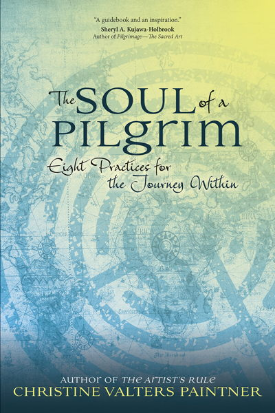 The Soul of a Pilgrim