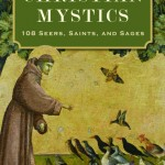 Who's Who Among the Christian Mystics…