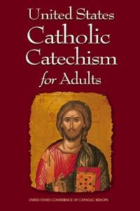 US Catechism (image courtesy US Conference of Catholic Bishops)