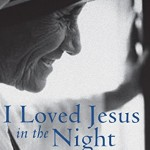 Books For Celebrating the Canonization of Mother Teresa