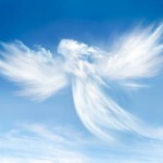 How to Think About Angels