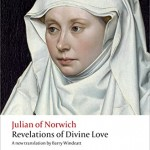 Who is Julian of Norwich?